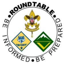 Roudtable - Be Informed, Be Prepared